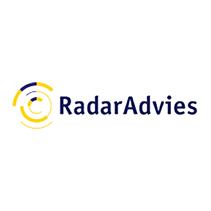 RadarAdvies logo